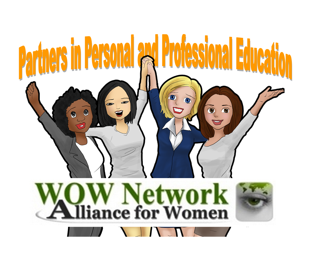 WOW_Network_for_Women_Victory
