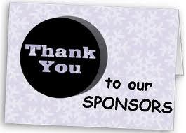 thankyou_sponsors