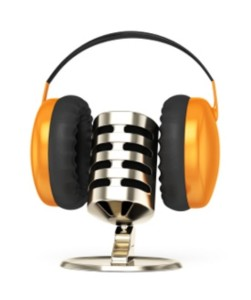 listenup_big