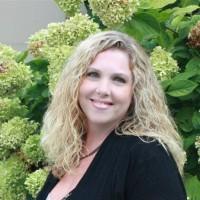 Kelly Belair, Nerium International | Empowering Women Radio