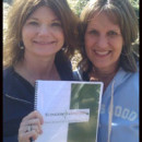 WOW's Newest JV Partners! Beverly Lewis and Becky Harmon of Slingshot Success | WOW Blog