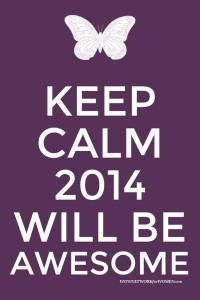 wow_keep calm 2014
