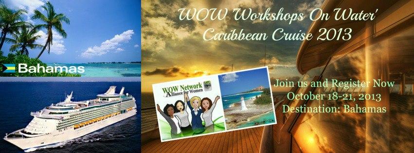 empowering_women_wow_cruise