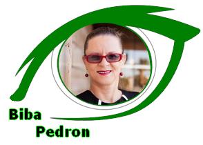 Biba Pedron