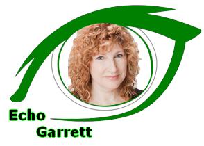 Echo Garrett