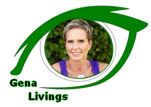Gena Livings wow member