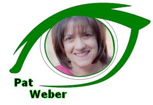 Pat Weber
