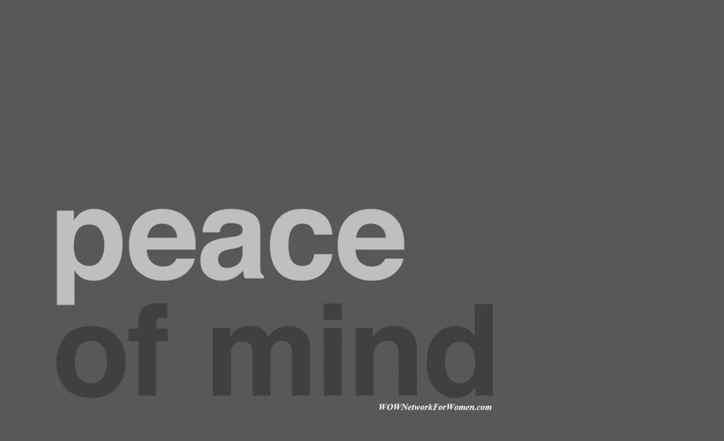 Peace_of_mind_wow