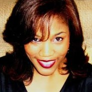 Depression Treatments for You by Bonnie Mechelle