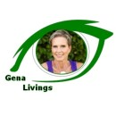 It's Time To Get Moving! Overcoming Exercise Excuses by Gena Livings