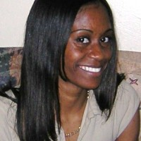 Integrating Email Marketing and Social Media by Jennifer Dixon