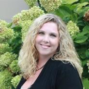 Kelly Belair, Nerium International   Empowering Women Radio