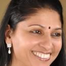 WOW Radio Presents: Shanthi, the Joyful Yogini