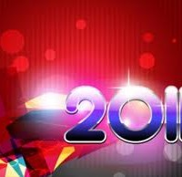 Welcoming 2011 ~ 5 Notable New Year's Quotes