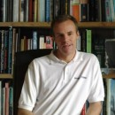 Pluggio Review by Jonathan Senior, WOW Virtual Training Director