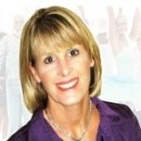 2014 One Word and Personal Brand Workshop with Susan Brown