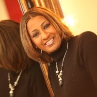 Relationships: Personal vs. Business by Terrice Blackwell